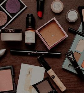 Island Cosmetics
